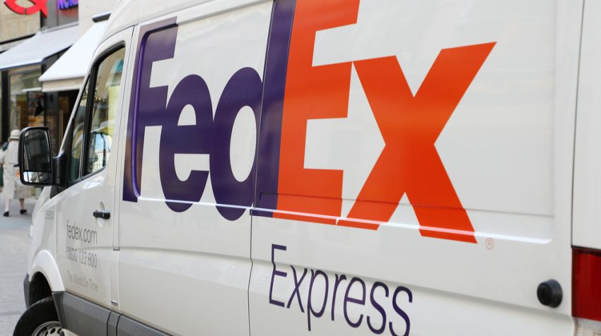 This Season, FedEx Holiday Surcharges Will Not Apply to Regular Sized Shipments