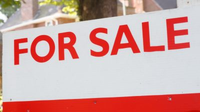 5 Things to Consider Before Selling Your Business