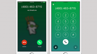 GoDaddy SmartLine Gives Your Small Business Its Own Phone Number