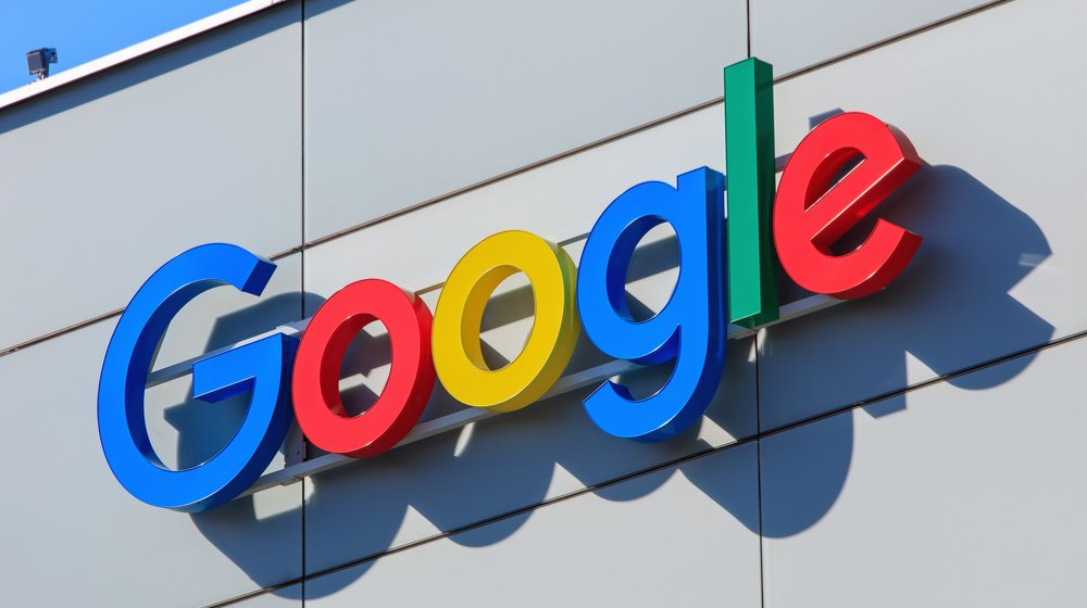 Google Plans Snapchat Rival, Google Stamp. How Can Your Business Benefit?