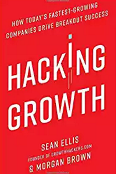 From Unicorn to Unicorn Factory: Driving Results by Hacking Growth
