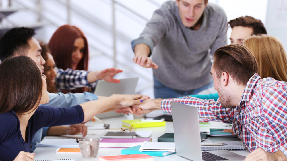 How to Motivate a Sales Team -- 20 Strategies to Try at Your Small Business