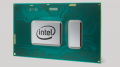 New 8th Gen Intel Processors Will Speed Up Your Small Business Processes