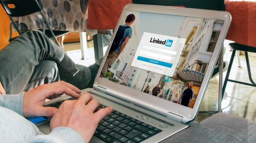 How to Post Jobs on LinkedIn