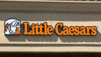 Little Caesars Pizza Portal Provides Inspiration for Business Automation