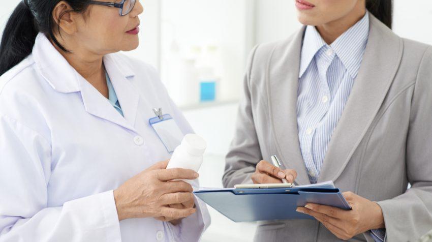 10 Medical Franchises Available to Entrepreneurs
