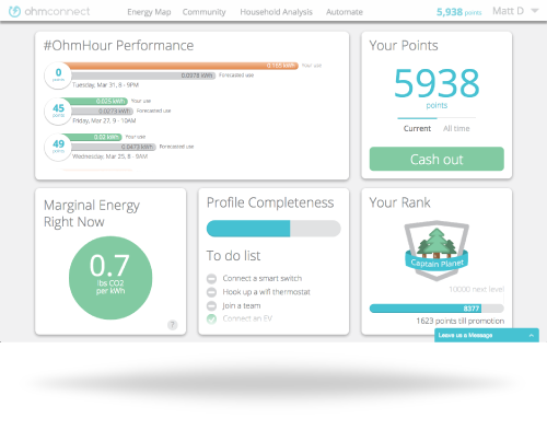 20 Mobile Apps to Help You Reduce Energy Costs - Ohm Connect