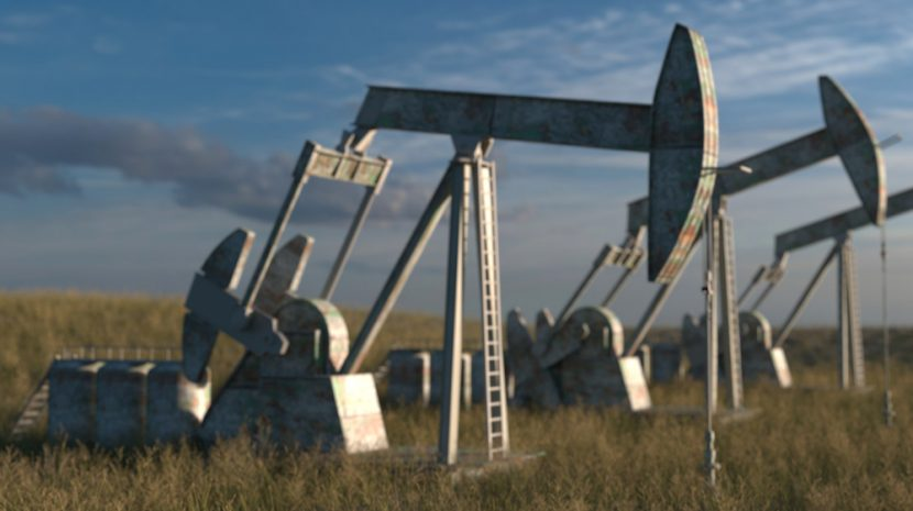 Project Management Tips: What Small Businesses can Learn from Oil and Gas Goliaths