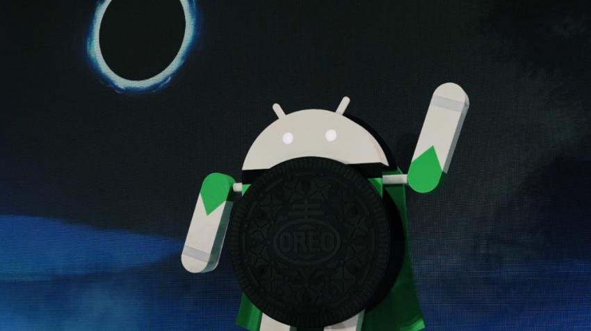 Android Oreo Promises Less Battery Use, Adds Picture-in-Picture for Business Multitasking