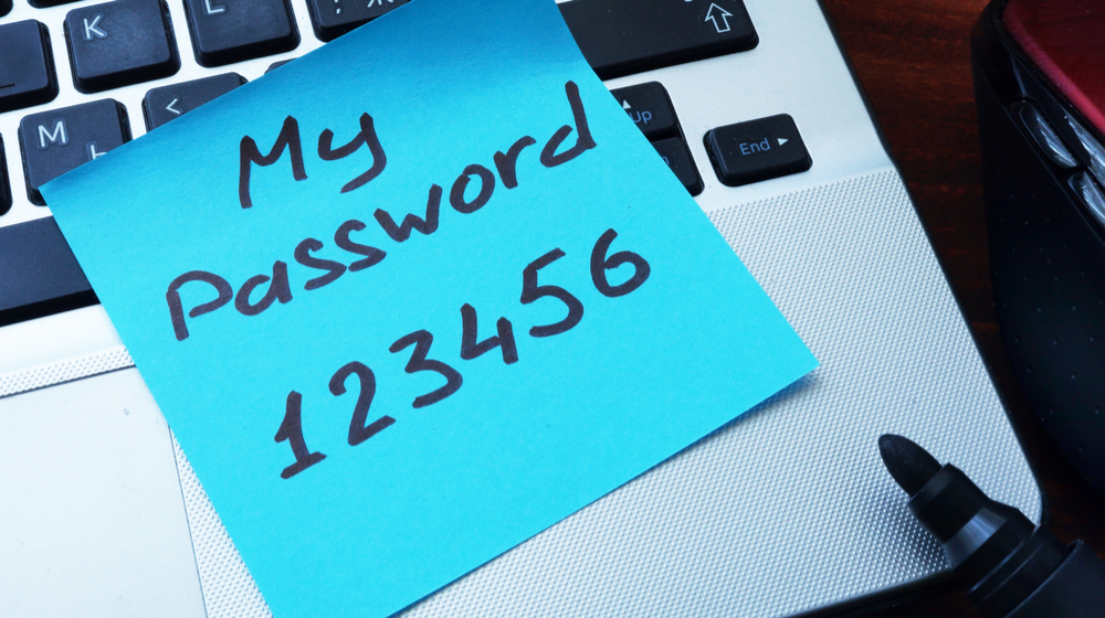 Follow These 20 Password Policy Best Practices to Keep Your Company Secure