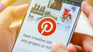 2017 Pinstyle Report from Pinterest Gives Small Boutiques and Beauty Salons Plenty of Trendy Post Ideas