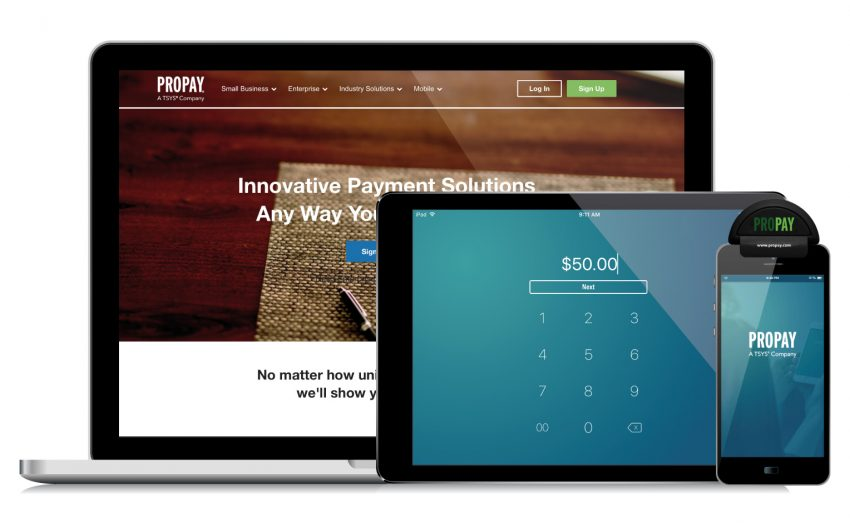 30 PayPal Alternatives Ideal for Small Business - ProPay