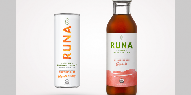 Healthy Beverage Startup Gives Hints for Green Small Businesses