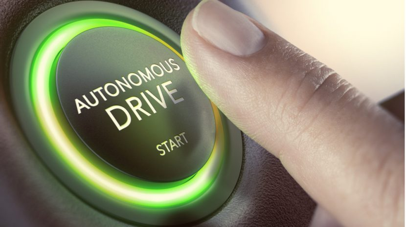 Colorado Finds Potential Uses for Autonomous Vehicles