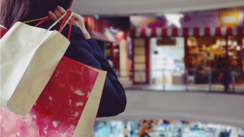 50 Small Business Mall Kiosk Ideas