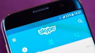 Send Money Through Skype Mobile Thanks to New PayPal Integration