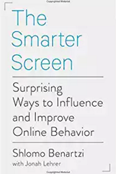 9 Digital Marketing Books for Your Small Business - The Smarter Screen