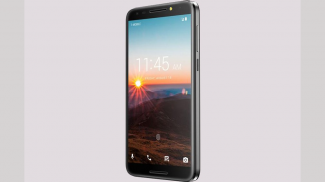 New T-Mobile REVVL Smartphone Priced for the Value Seekers