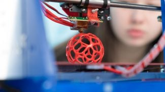 Niche 3D-Printing Business Ideas