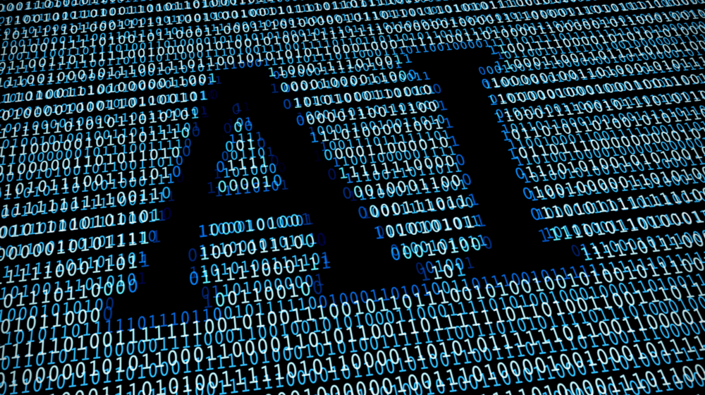 Salesforce AI innovation fund - artificial intelligence solutions from AI startups