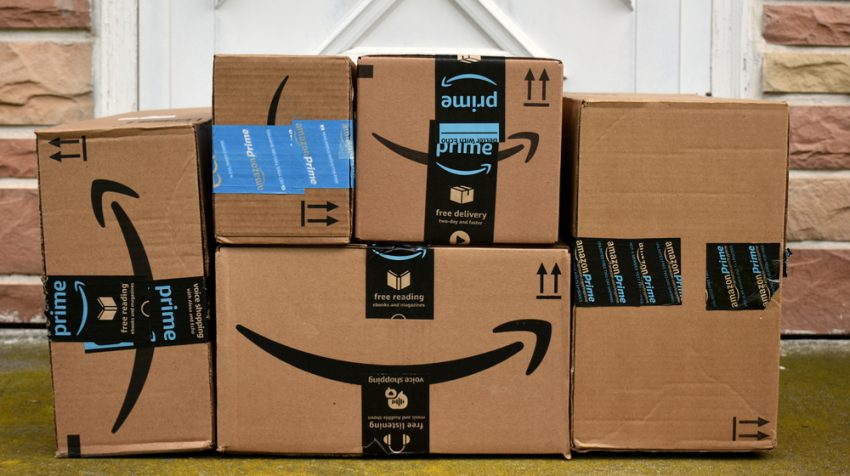 How to Get Started Selling on Amazon
