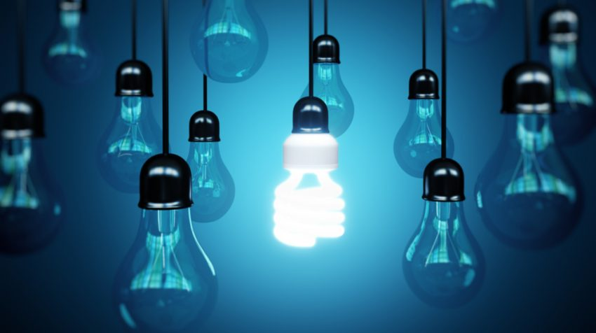 """Constellation Energy's """"Dimes to Dollars"""" Webinar Provides Energy Conservation Tips for SMB's"""