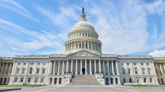 Reducing the Regulatory Burden on Small Businesses