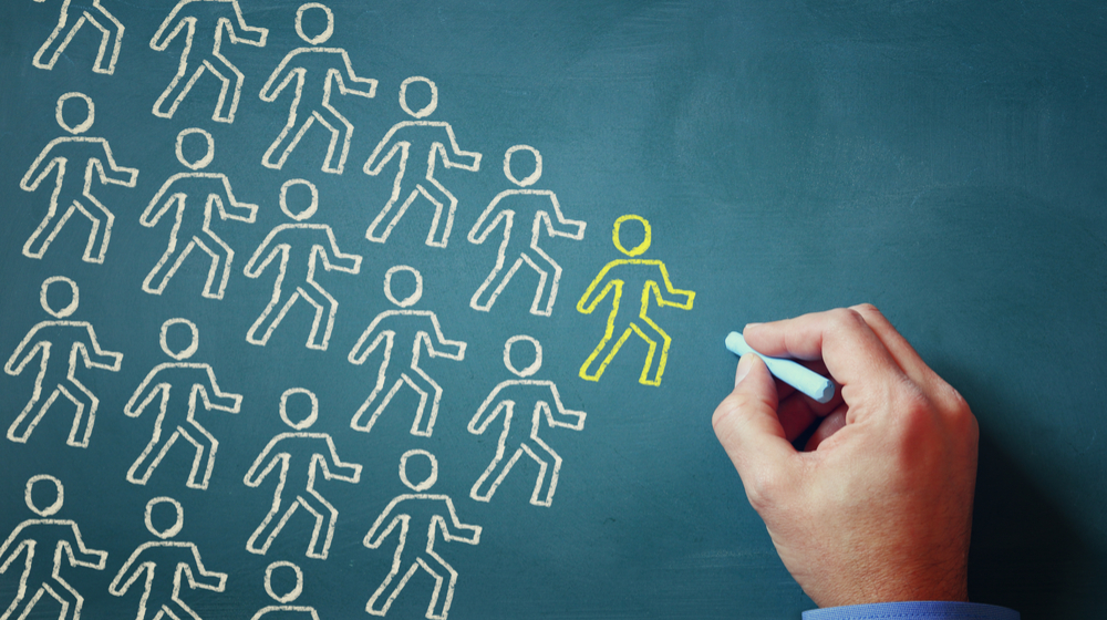 B2B Influencer Marketing: Trends, Goals and Budgets to Set