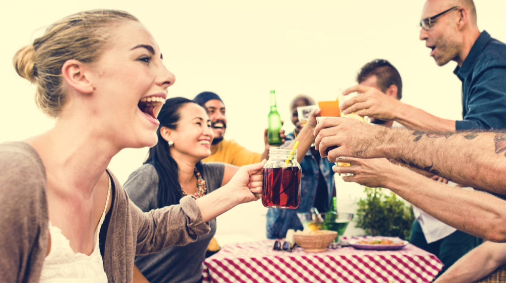25 Employee Appreciation Ideas Perfect for Small Business Owners