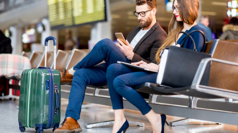 15 Ways to Keep Business Travel Expenses Down