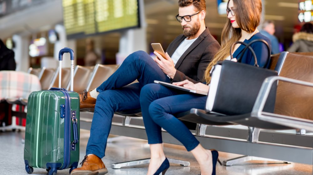 15 Ways to Keep Your Business Travel Expenses to a Minimum