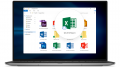 Google Drive Desktop App Being Replaced with Drive File Stream