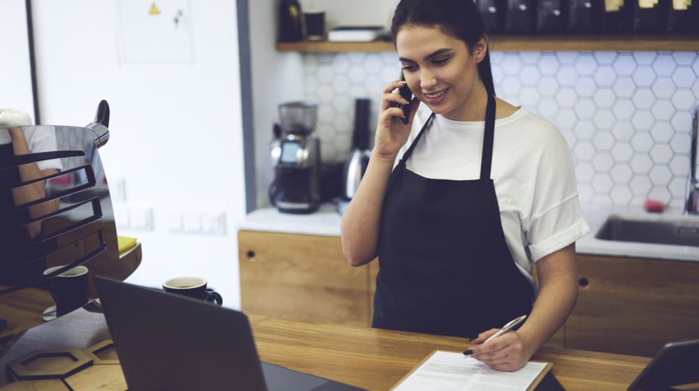 Franchise Business Economic Outlook for 2017