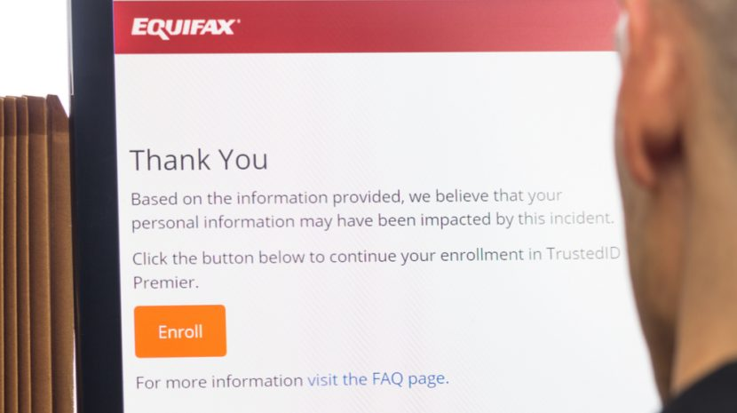 Equifax CEO Stepping Down Amid Security Hack Imbroglio
