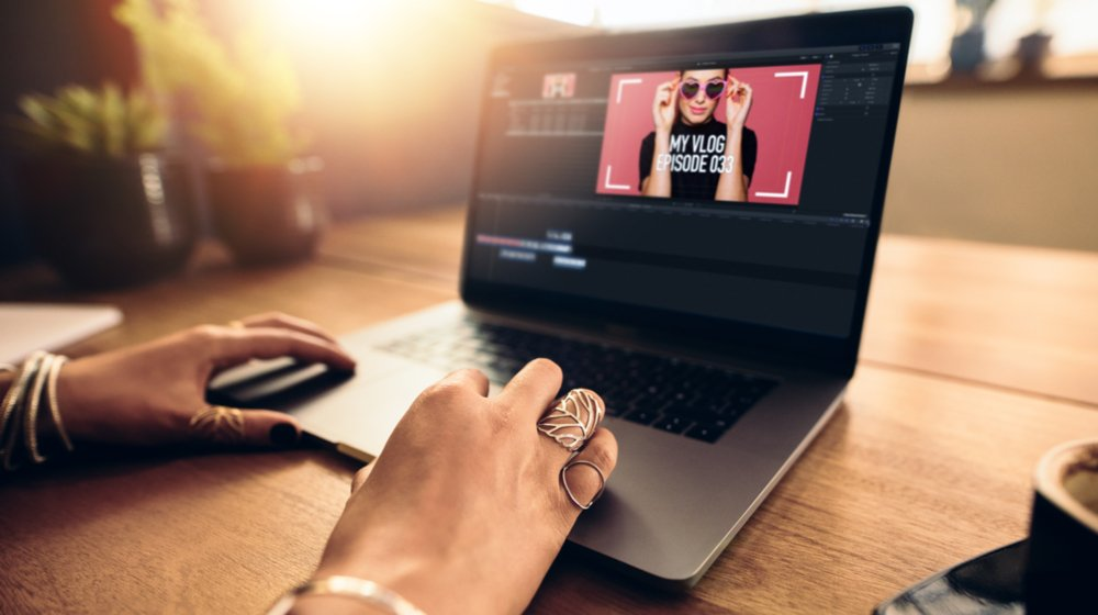 50 Instagram Business Ideas - Fashion Blogger