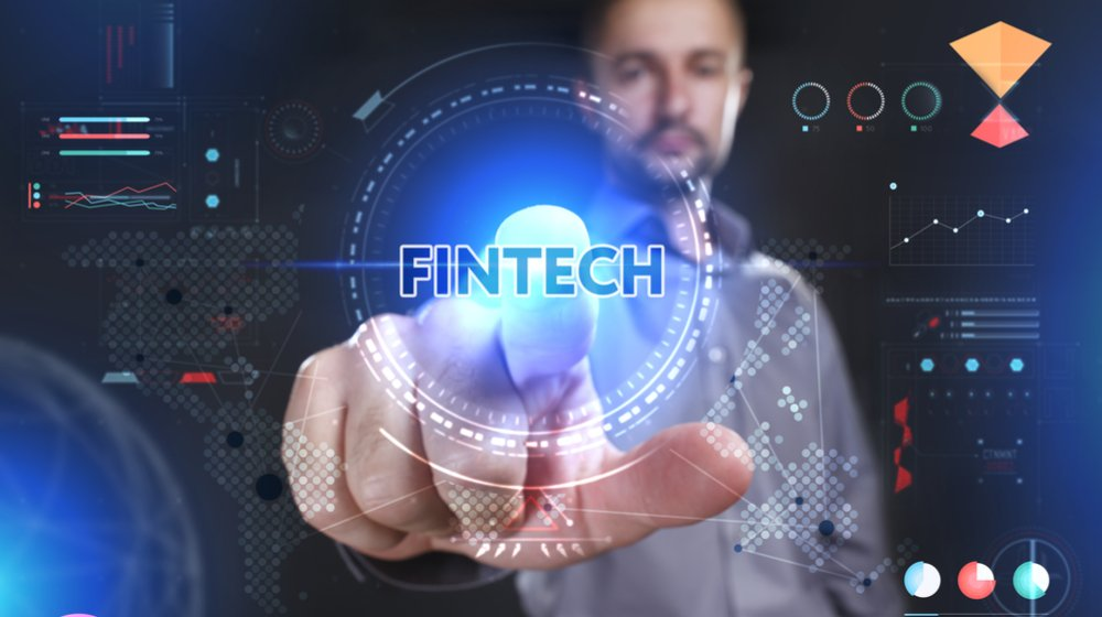 Fintech Opens Opportunities for Small Business Lenders - and Borrowers