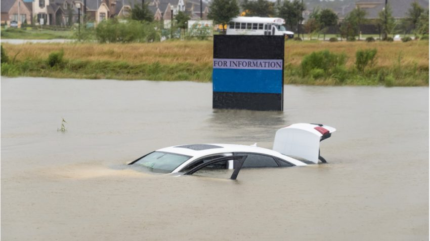Does Your Small Business Need Commercial Flood Insurance?