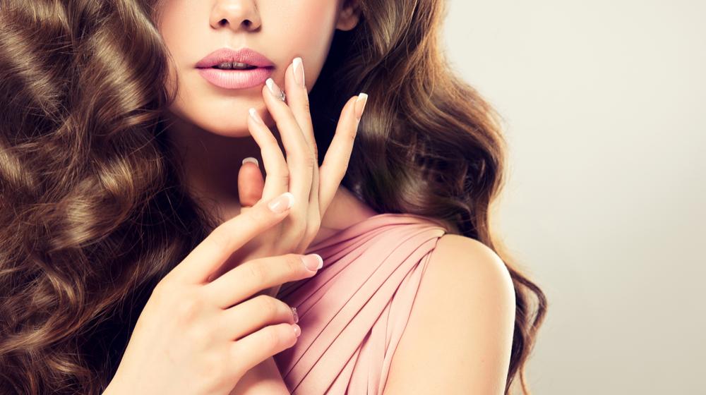 50 AdSense Business Ideas - Beauty Tips