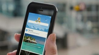 Concur Hipmunk Helps Small Businesses Manage Travel Expenses