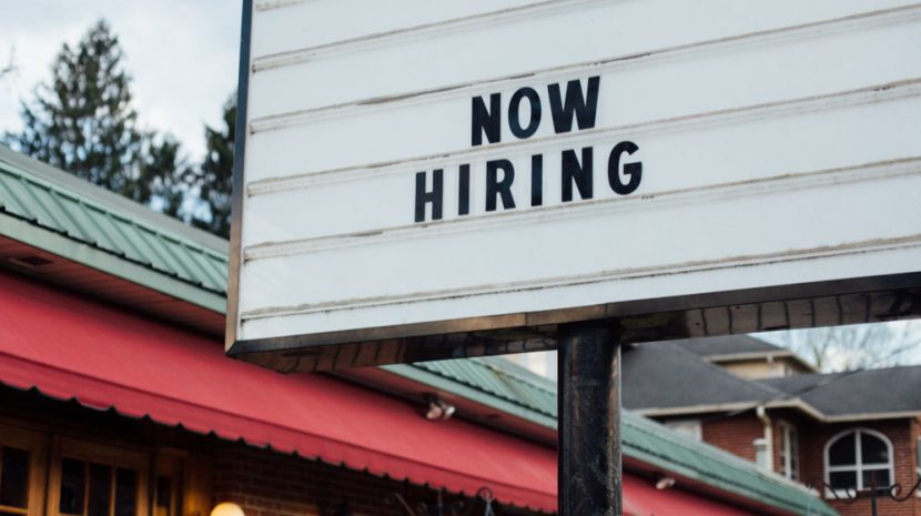 6 Recruiting and Hiring Tactics Specifically Designed for Small Business