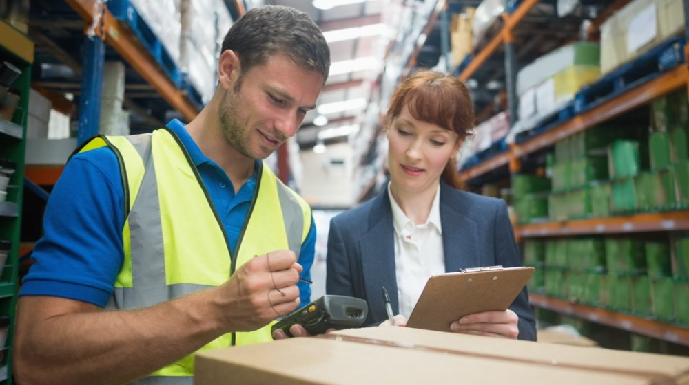 25 tools that help with inventory management for small