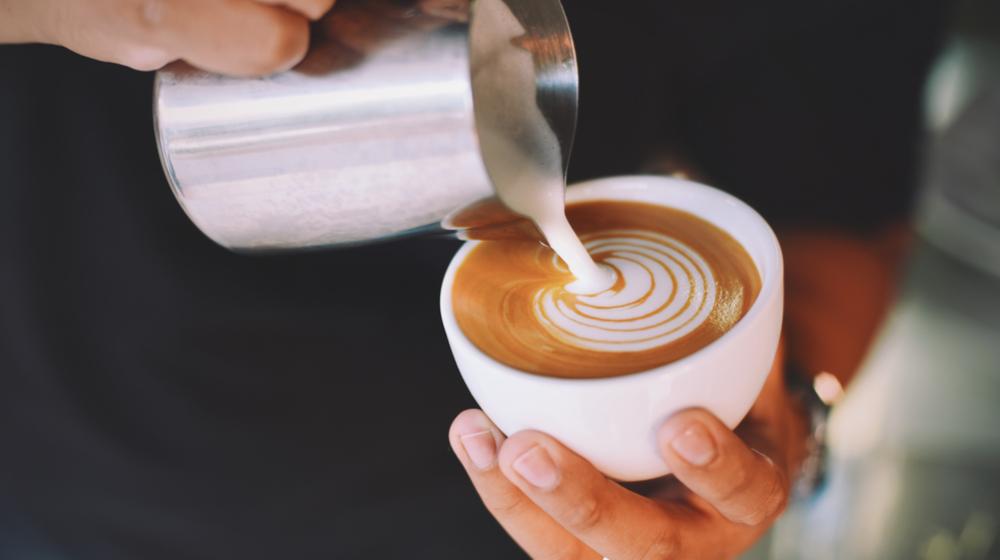 "Coffee Business With Bikini Employee Uniforms Sues Over City ""Dress Code"""