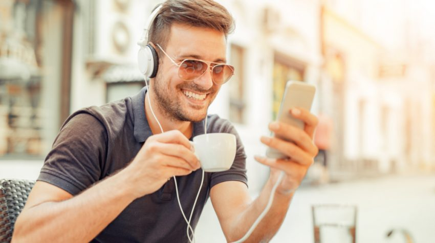 7 Effects of Music on Shoppers