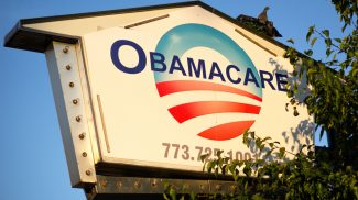 Small Business Healthcare Coverage Trends Show Drop, ACA Given as Reasons