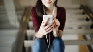 15 Top Business Tips from Podcasters
