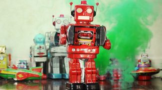 What Is a Bing Business Bot and How Does Your Small Business Get One?