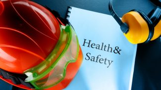 Workplace Safety Training Statistics: 17% of Small Business Employees Never Get Workplace Safety Training