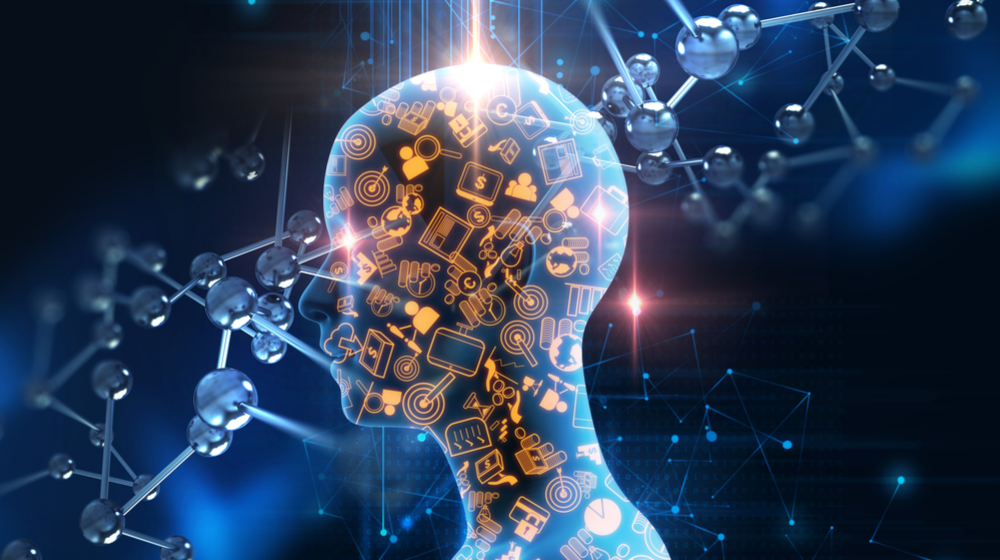 The Role Of AI In Digital Marketing