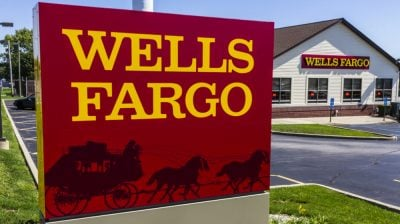 Wells Fargo CEO Scheduled to Testify Before the Senate