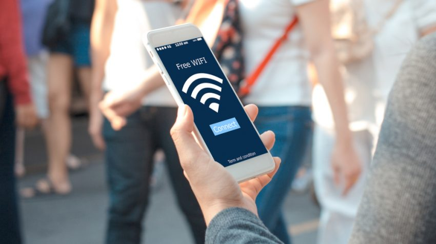 A Complete Guide to WiFi Troubleshooting